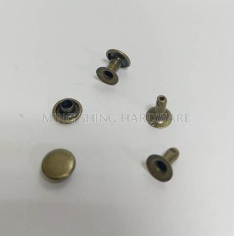 Metal Rivet / Collision Nail