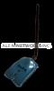 ALFA AWUS036NHV 802.11b/g/n Long-Rang USB Adapter