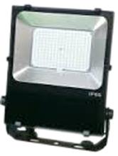 LED Floodlights TA-LFL50-AC