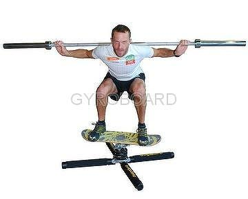 Physical Therapy Equipmentphysical Suppliessports Training Equipmentcore Systemsbalance Equipment