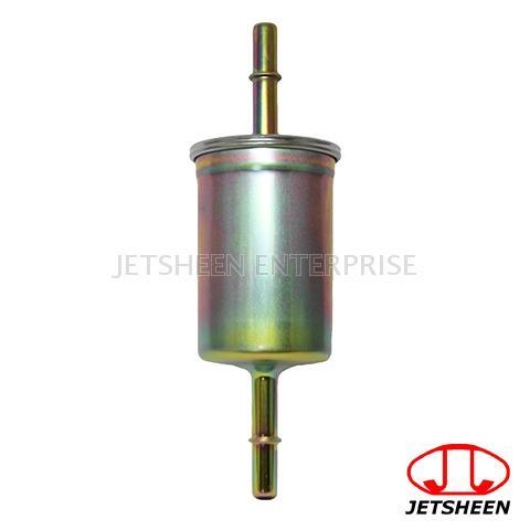 Taiwan Fuel Filter Ford Fram G10166 WIX 33243 Gasoline Filter Petrol