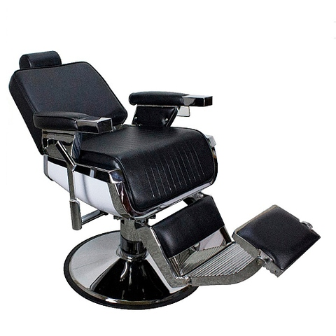 Super Luxury Hydraulic Recline Barber Chair Professional Hair Gmtry Best Dining Table And Chair Ideas Images Gmtryco