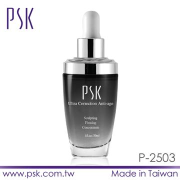 PSK Ultra Correction Anti-age Series