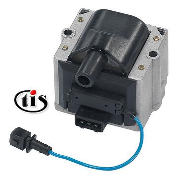 Ignition Coil 02216601005 , 02216601007 , 0221601004