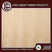 natural wood veneer poplar wood flooring for plywood sheet,construction veneer,