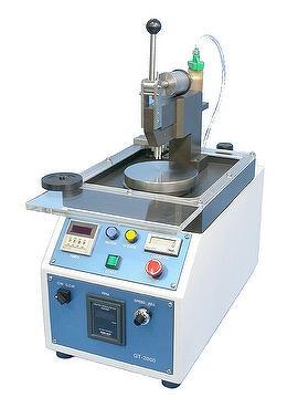 適用於直徑2.5 /1.25mm連接器