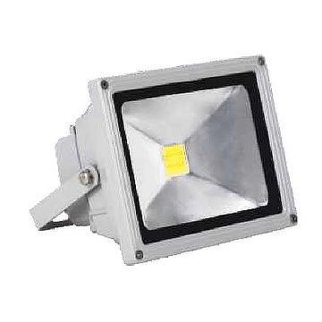 20W Led Flood Light LED Light, LED Lightings