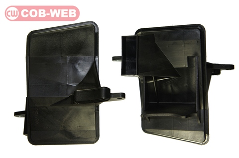 [COB-WEB] SF283D Transmission Filter