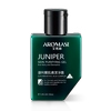 JUNIPER SKIN PURIFYING GEL (BODY SKIN) 35mL