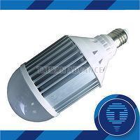 20W industrial LED high bay light bulb