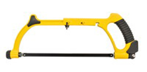 # 09315: 5 Degree Adjustable Length Hacksaw