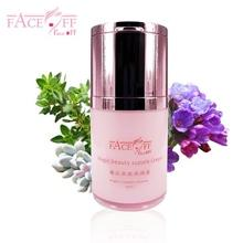 Face off Magic beauty supple Cream