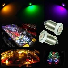 BA9S #47 1 SMD PINBALL MACHINE