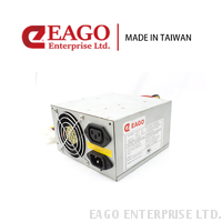 EAGO Power Supply for gaming machines 53021