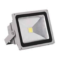 50W Led Flood Light LED Light, LED Lightings