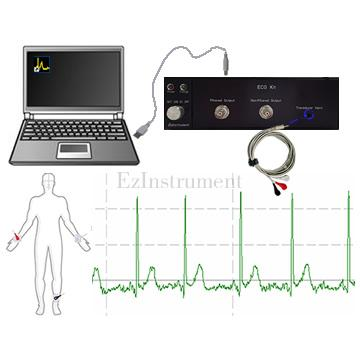 ECG Kit