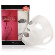 O'Linga Rejuvenating Firming 3D Mask
