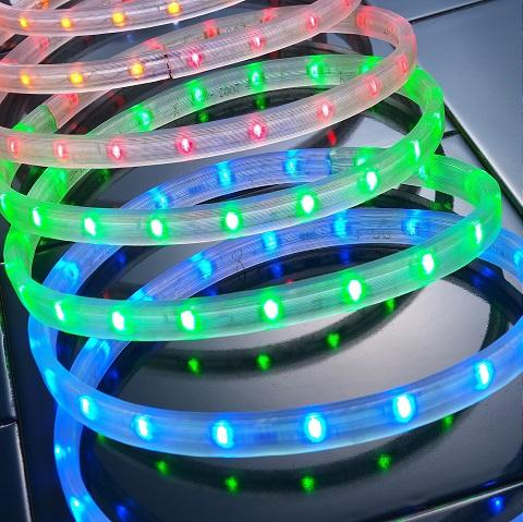 LED Strip Light for Party