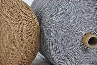 PAPER YARN #689, Industrial Yarn, Crafts and Decors