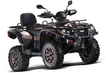 taiwan tgb 1000 atv. Black Bedroom Furniture Sets. Home Design Ideas