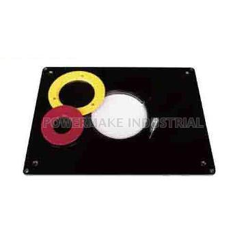 Taiwan phenolic router table insert kit taiwantrade phenolic router table insert kit keyboard keysfo Image collections