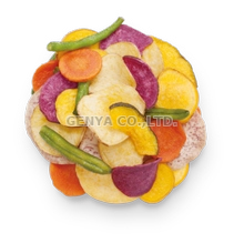 250 Dried Fruit & Vegetable | Taiwantrade Suppliers & Manufacturers