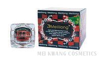 MEILILONG® Anti-rich Moisturizing Cream