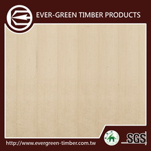 best selling dyed veneer wood wall panel for interior furniture grade,