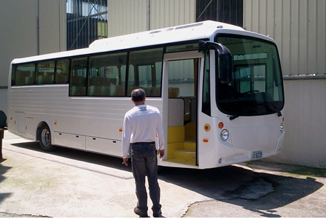 8M  Vehicle, Mid-bus, Middle Bus, Short-Distance Bus, Long-distance Bus, Designed/Assembly Bus, Touriing Bus, Transport Vehicle, Coaches, Passenger Vehicle, City Bus, School bus