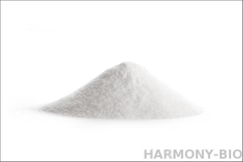 Natural health Shark cartilage powder