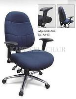 Office Chair, Manager Chair, Multi-Function Mechanism