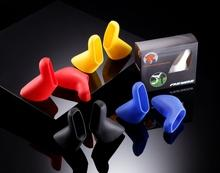FarNear Brake Lever Covers