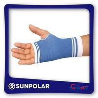 Compression Wrist Support
