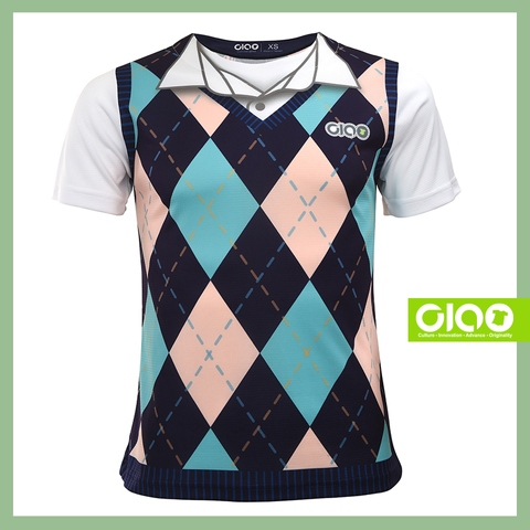 Best selling UV proof hiking for kid thailand badminton jersey