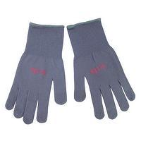 Machine Quilting Gloves
