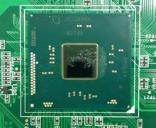 Intel® Celeron® Processor N3050
