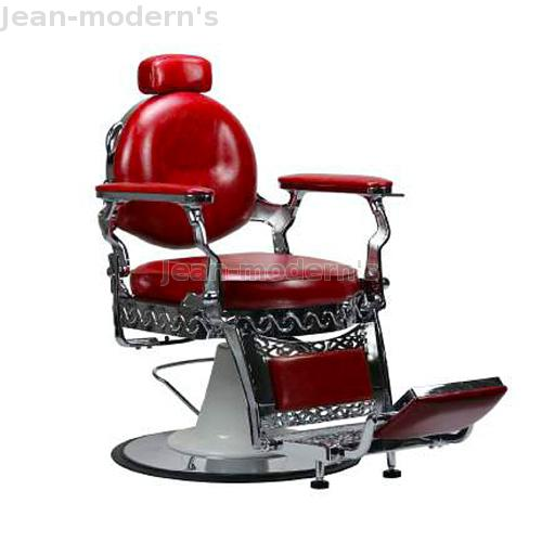 Fabulous Luxury Hydraulic Recline Barber Chair Professional Hair Pabps2019 Chair Design Images Pabps2019Com