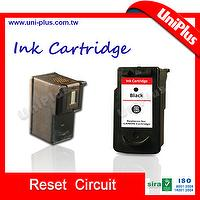 Canon pg145 cl146 ink for Pixma mg2410 mg2910 printer
