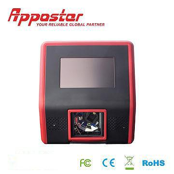 Appostar Price Checker SK40 Front View