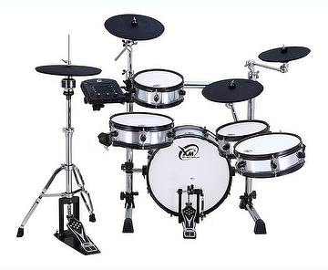 taiwan groove series edrum e drum electronic drums electric drum kit the drum drum set. Black Bedroom Furniture Sets. Home Design Ideas