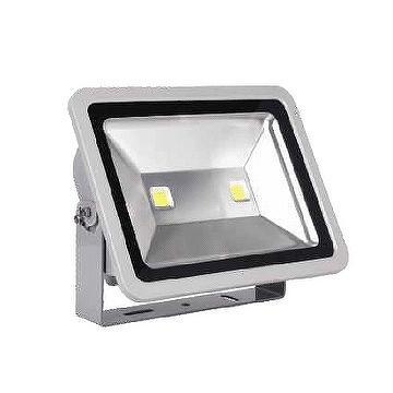 5W/10W Led Flood Light LED Light, LED Lightings