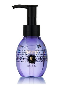 Moon17 Hair Care Essence Oil