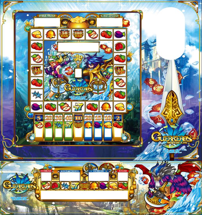 Gambling flights to reno