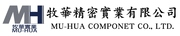 Mu-Hua Component Co., Ltd.