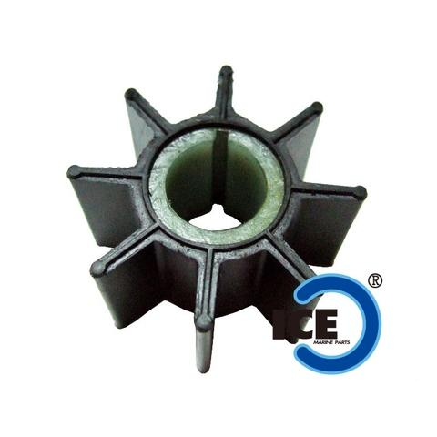 Outboard TOHATSU Impeller 334-65021-0
