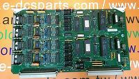 HP PCB BOARD ASSY NO.00756872AB0223940002