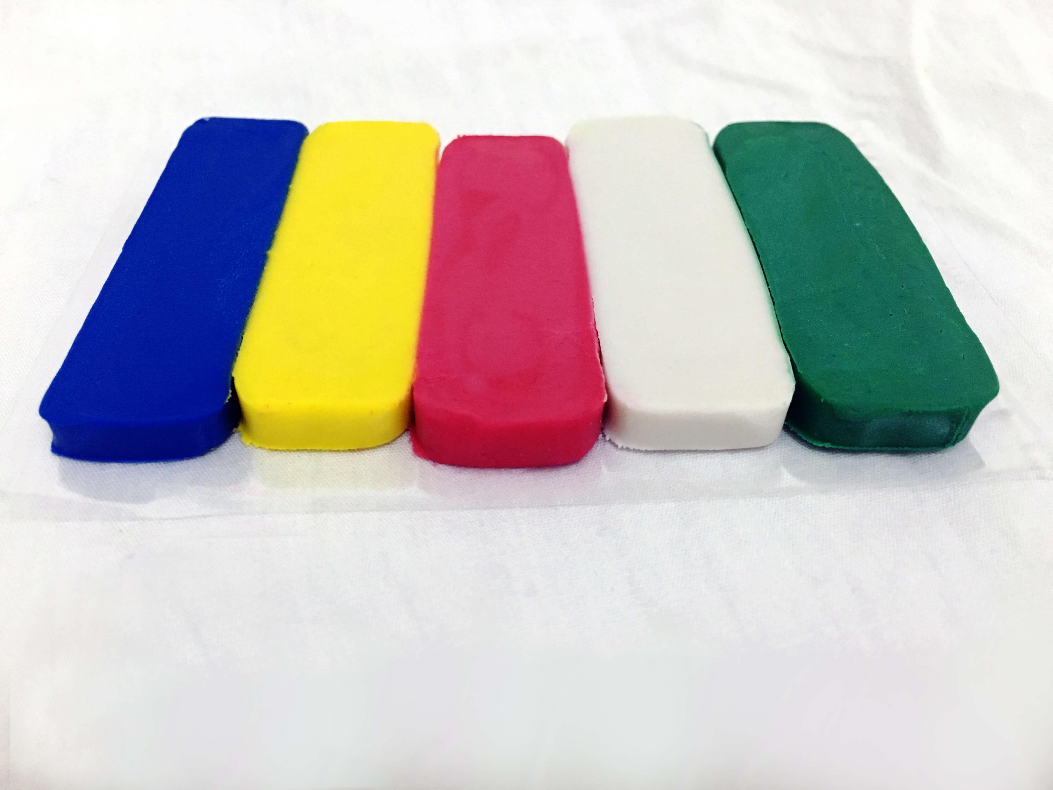 Modeling Clay7 (1).JPG