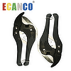 MDPE pipes pliers - ecanco4