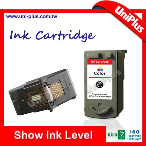 CANON INKJET PHOTO PRINTER PIXMA IP1880 WINDOWS XP DRIVER DOWNLOAD