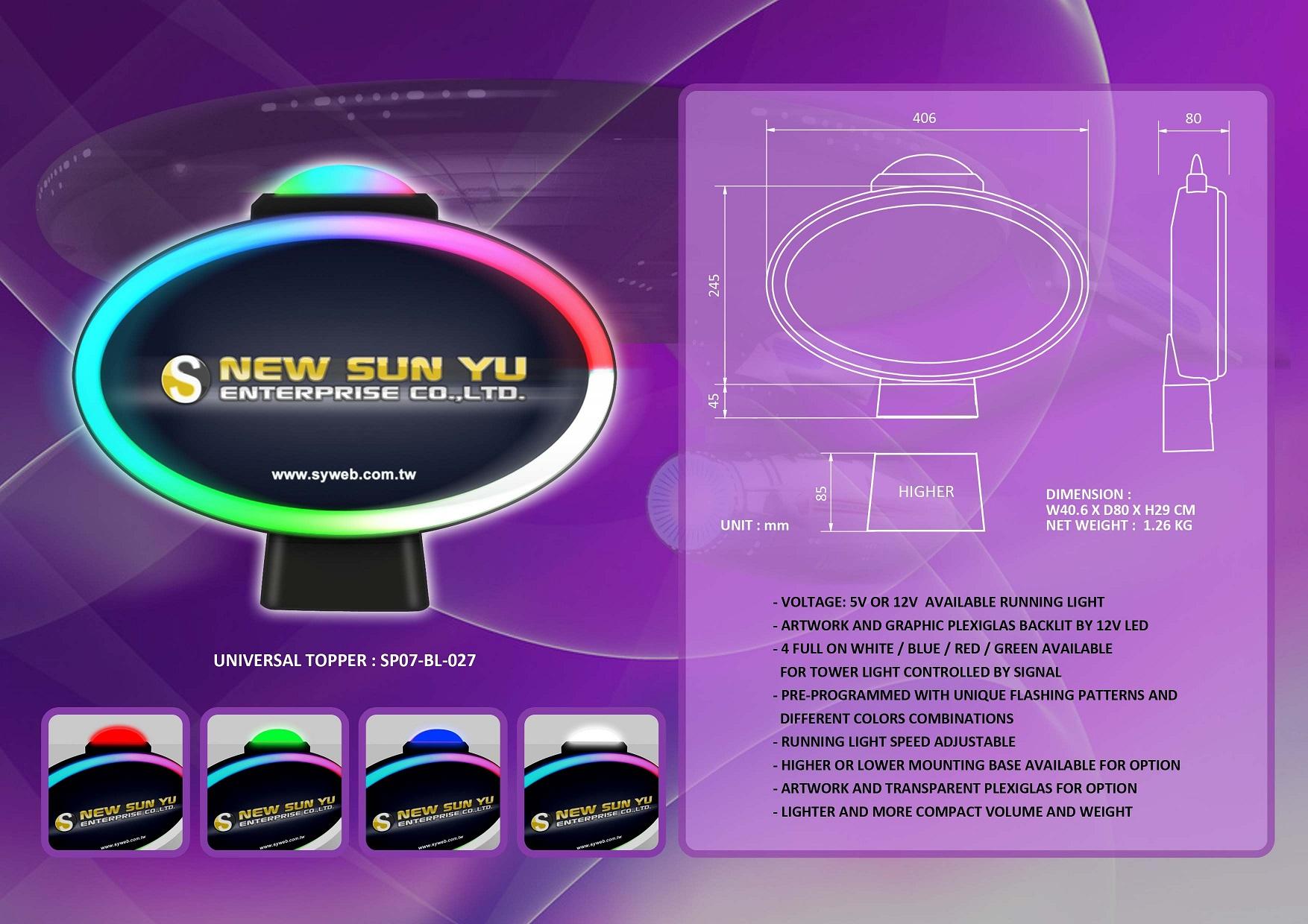 Slot machine topper free online multi-line slot machine games